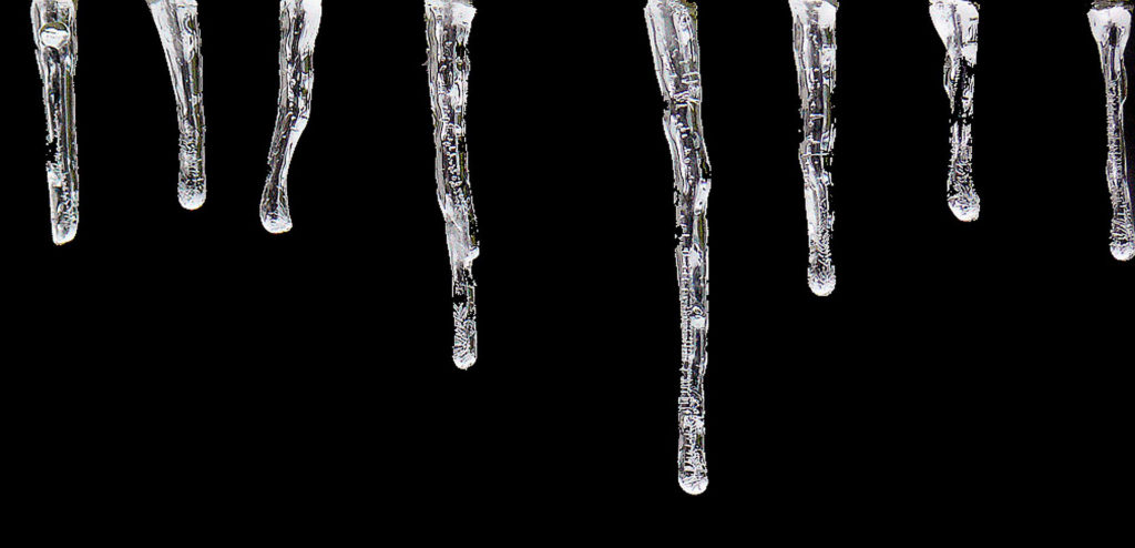 frozen pipes repair prevention winter