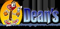 Dean's Plumbing & Heating