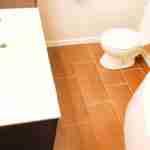 bathroom toilet sink