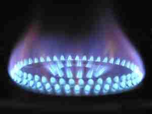 best gas furnace