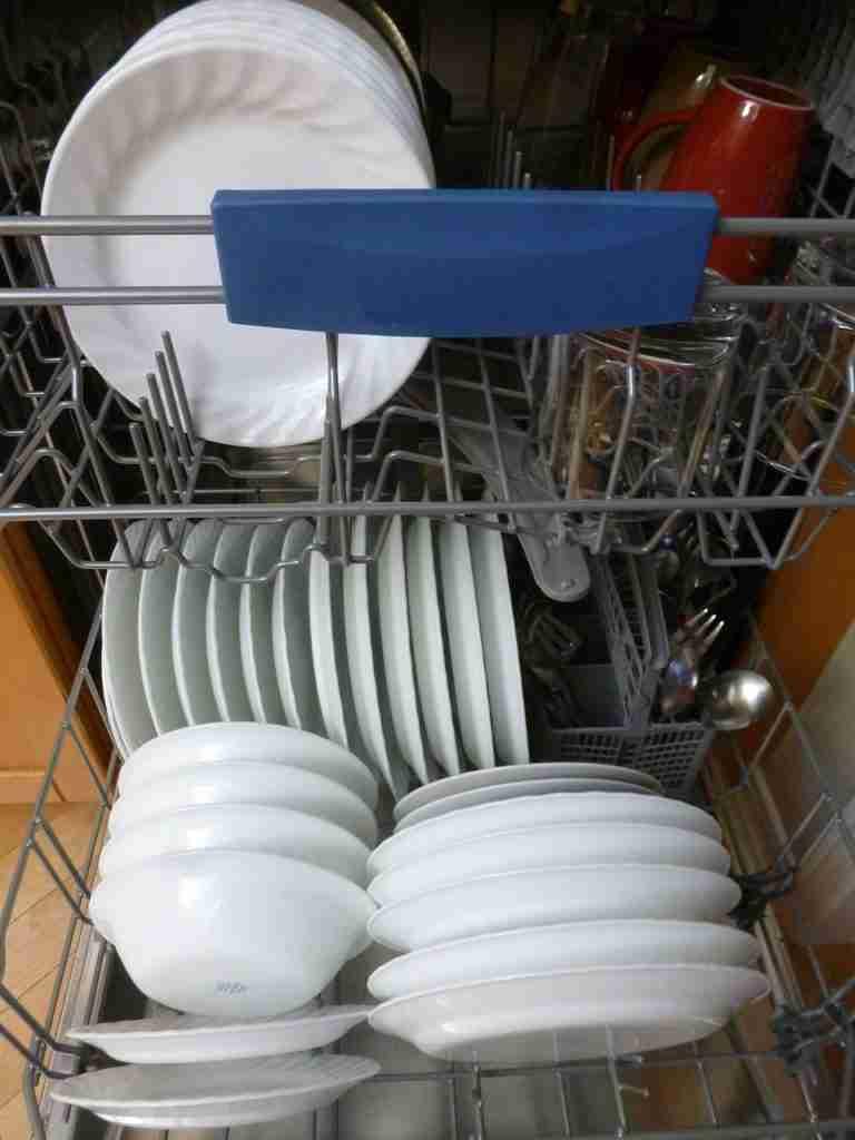 dishwasher repair installation
