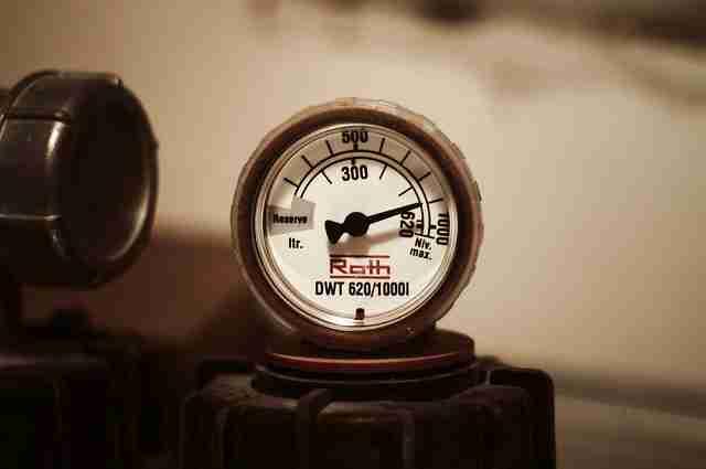 furnace-gauge
