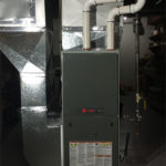 Winnipeg heating services