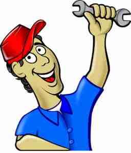 winnipeg plumber