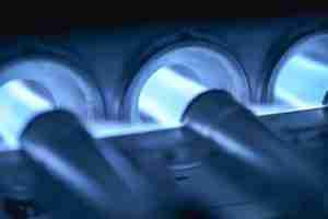 gas furnace repair and maintenance