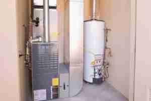 Winnipeg heating services