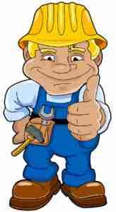 winnipeg gas furnace installation contractor