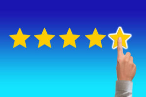 winnipeg plumbing reviews testimonials